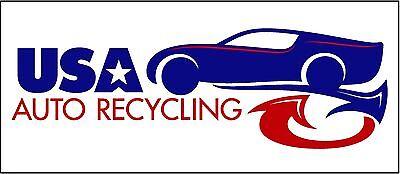 MCRecycling