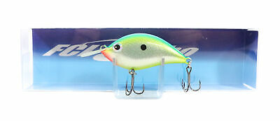 Sale FCL Labo Lure TKC 53 Floating Lure MCS (3795)