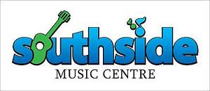 Southside Music Centre Taren Point Sutherland Area Preview