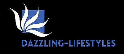 Dazzling Lifestyles