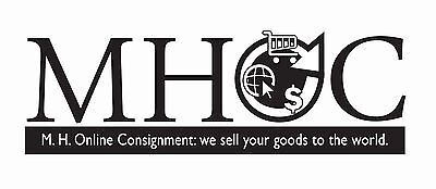 Madison Heights Online Consignment