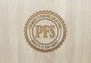 Premier Flooring Solutions Carlingford The Hills District Preview