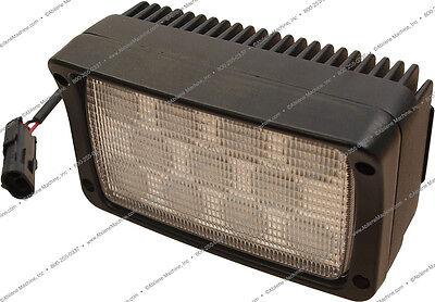 92269c1 Led Floodlight For Case Ih 5120 5130 5140 5220 5230 5240 Tractors