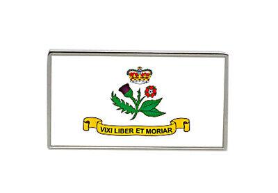 Anapolis Md (Ee.uu.) Bandera Pin de Solapa