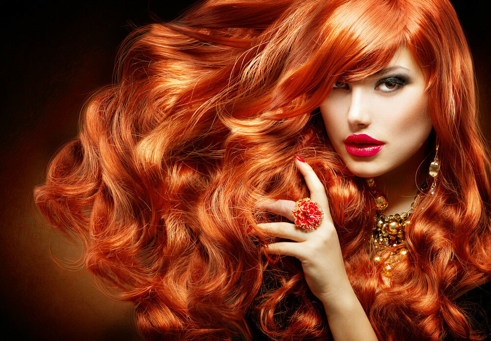 Hair Extensions Models Needed Free Fitting London In
