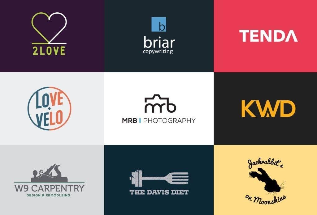 Web designer graphic designer available websites logos print web designer graphic designer available websites logos print business cards reheart Gallery