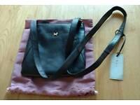 As new unused Radley Regent Small XBody bag