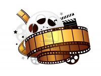 Paid Movie Stunt Assistants Required (£30.00 - £90.00 per hour)