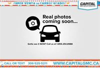 2009 Ford Expedition Max Limited 4WD