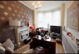 1 Bed Fully Furnished flat to rent