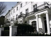 Full Time Live Out Housekeeper Required for Family in Chelsea - EXCELLENT SALARY