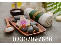 Relaxing Chinese Massage Gosport / New Therapist Every 2 Weeks (Free Parking)