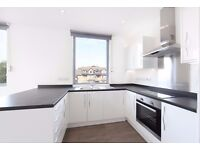 WANDLE APARTMENTS, CR2 - A STUNNING TWO BEDROOM APARTMENT TO RENT IN SOUTH CROYDON - VIEW NOW