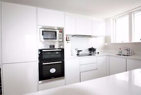E2 / BETHNAL GREEN !! AVAILABLE MID FEBRUARY !! 4 DOUBLE BEDROOMS !! SPLIT LEVEL MUST SEE