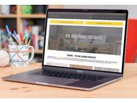 Experienced Web Designer Essex - Make Your Website Stand Out On The Web