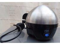 Neo Electric Egg Boiler/Poacher
