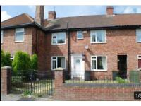3 bedroom house to let Durham DH1