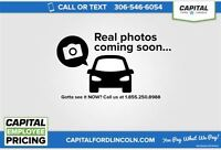 2011 Ford Expedition -