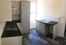 3 bedroom flat southend