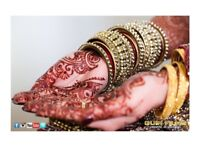 Asian Photographer & Videographer for weddings - receptions - parties - Photography & Videography
