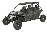 2014 Arctic Cat WILDCAT 4 X LIMITED