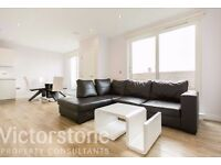 THREE BEDROOM FULLY FURNISHED IN VICTORIA PARK