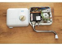 Triton T30i water heater