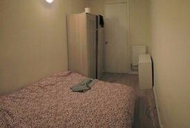Spacious single room to rent