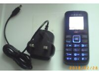Alcatel digital phone