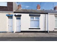 Lovely 2 Bed Cottage, Duncan Street, Pallion, Sunderland, SR4 6QR - DSS Accepted