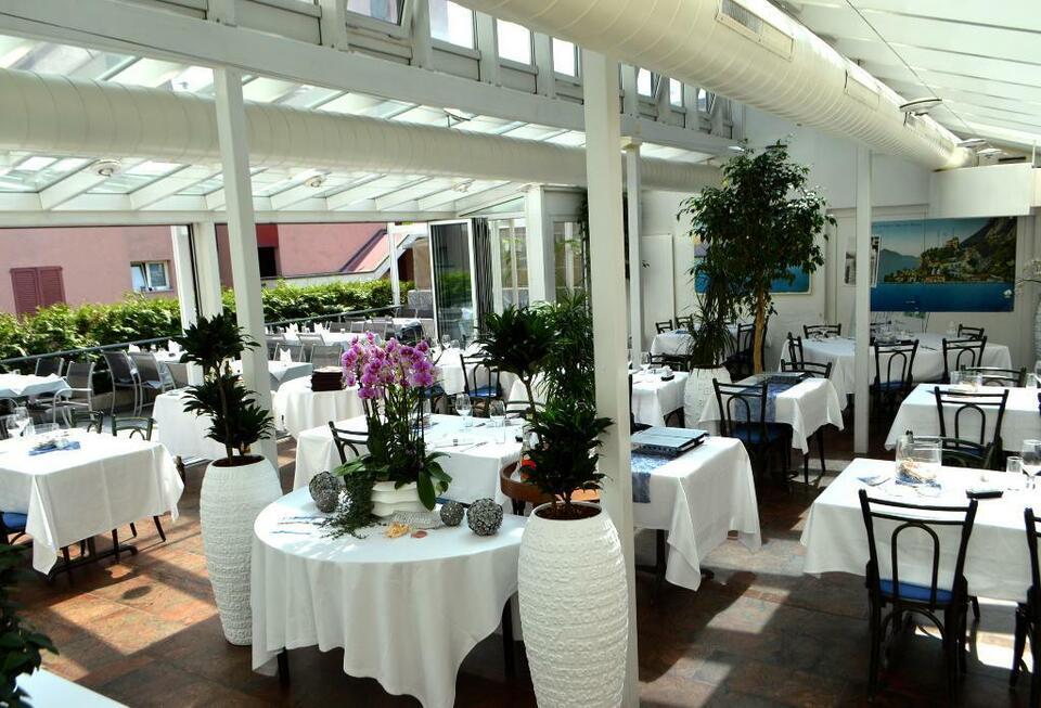 Kurzurlaub in der Schweiz | Reisegutschein 3* Hotel nahe Zürich in Altona - Hamburg Ottensen