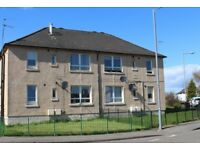 2 bedroom flat in Carmuirs Avenue, CAMELON, FK1