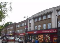 Studio Flat in Carshalton - DSS Applicants Welcome