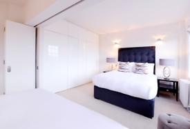 1 bedroom flat in Pelham Court, Fulham Road, London SW3