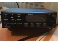 Uniden Bearcat Scanner UBC355CLT