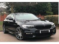 NEW BMW 5 Series,E CLASS, PCO car hire, PCO rental,PCO hire, PCO Chaffeur, Uber ready car, PCO, Uber