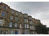 Furnished Three Bedroom Apartment on McDonald Road - Bellevue - Edinburgh - Available 10/09/2018