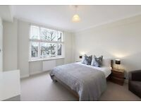 MAYFAIR ..Bright, Generously Proportioned One Bedroom Apartment.