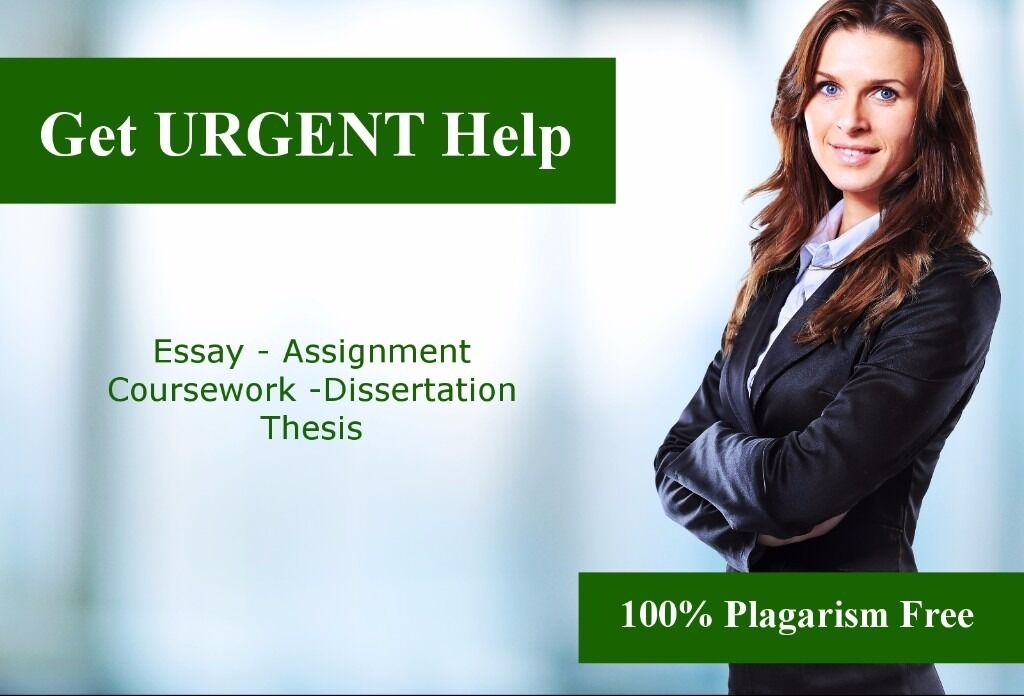 Dissertation in accounting and finance