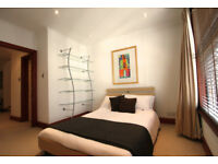 Painting&Decorating-Plasterer-Tilling-Flooring-Best prices-Painter&Decorator-Warranty