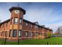 1 bedroom flat in Hunthill Road, High Blantyre , G72 (1 bed) (#913629)