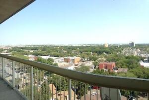 2 BR Apartment Downtown! December 1st! Regina Regina Area image 10