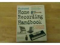 Home Recording Handbook