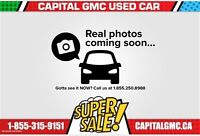 2009 Ford Focus SES *Auto-Leather-Sunroof*