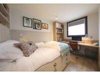 The Neighbourhood Luxury Student Accommodation