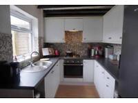 2 Bedroom UNFURNISHED Property £600PCM