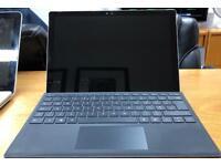 Microsoft Surface Pro 4 - i5 intel 128gb, 4GB Ram