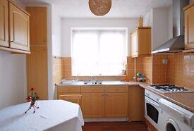 Howard Road-Spacious 2 Bedroom first floor flat