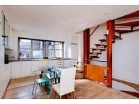 3 bedroom flat in Windmill Street, Fitzrovia, W1T 2HX
