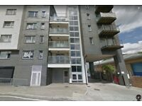 LOVELY 2 BEDROOM APARTMENT IN BARKING **PART DSS ACCEPTED** £1450